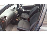 Nissan micra 5 seater for sale