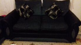 DFS NEARLY NEW SOFAS FOR SALE