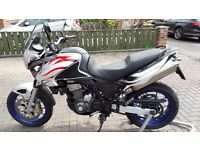 Aprilia Pegaso Strada 2007 Full service and lots of new parts. Reduced by £100 no offers