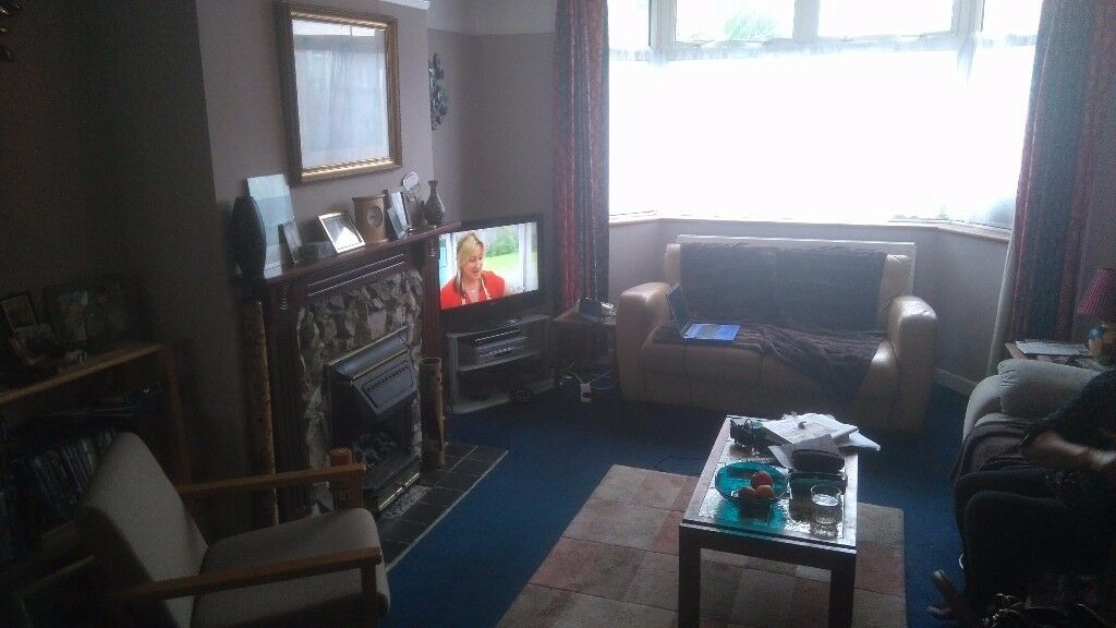 Room to rent in Staple Hill