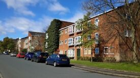One & Two Bed Flats to Rent - Clayton - Bradford - NO BOND