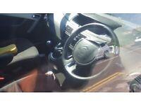 Citroen, C4 GRAND PICASSO, MPV, 2009, Manual, 1560 (cc), 5 doors