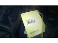 Barbour beacon sports quilt jacket size XXL Brand new