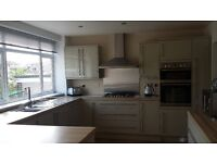 DOUBLE ROOM - DOWNEND