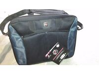 Swissgear laptop bag BNWT