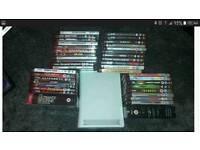 HDDVD bundle - 40+ films