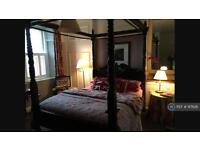 1 bedroom in Henley Street, Stratford Upon Avon , CV37