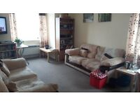 2 bed flat old catton swap for 1 or 2 bedroom flat all areas considered