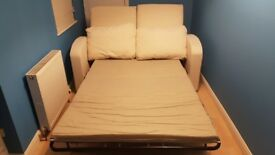 BRAND NEW SOFA BED FOR SALE