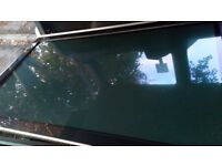 Hitachi 55 inch Plasma TV - 55PMA550 - very good condition, super TV