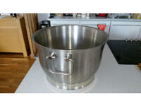 Insulated Stainless Steel Wine/Beer Tub Cooler