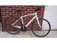 Specialized Sirrus Sport in good condition
