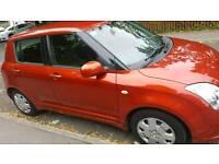 Suzuki car for sale