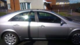 Nissan primera sx A MUST SEE £750 ono