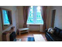 One Bedroom Flat for Rent - Polwarth