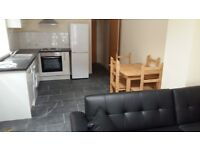 TO RENT NOW! 2 Bedroom Flat - City Road, Roath, Cardiff