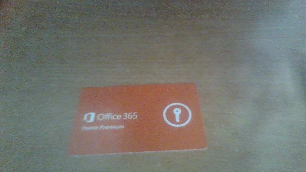 ms office 365 home premium download
