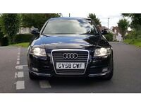 AUDI A6 2.0 TDI VERY GOOD RUNNER LOOKS AND DRIVES LIKE BRAND NEW!!! EXCELLENT CAR!! SERVICE HISTORY!