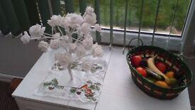 petal tree lamp