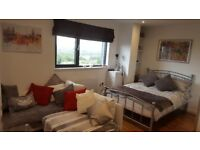 Studio House to rent Swanley-NO FEES