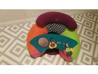 Sit & Play - Infant Positioner