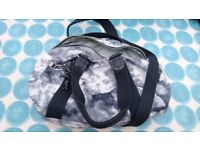 Kipling bags; 6 various excellent condition
