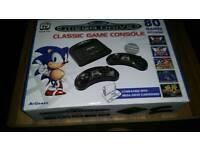 Sega classic
