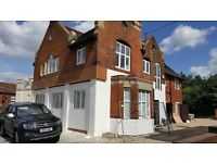 Furnished Studio available in Portswood Road, Portswood for £550 Per Month - 12th September