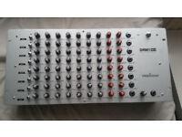 Vermona DRM1 iii for sale. £450