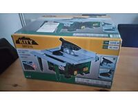 KITY SDT210 TABLE SAW