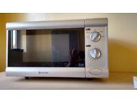Russel Hobbs Microwave (800W)