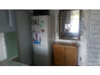 Home swap BARNES s.w london looking for STAINES