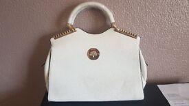 mulberry inspired handbag new