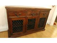 Laura Ashley sideboard