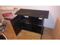Stand For fish Tank 200 - 300l
