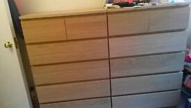 Urgent! Chest of drawers