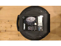 Snow chains - Thule - Brand new condition - Never used