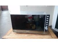Kenwood microwave ***Can deliver***