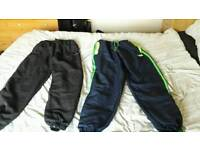 Mens trousers Small