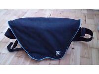 Crumpler photo sling/ camera bag