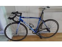 Trek Alpha Bicycle for Sale!
