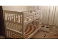 Kids Bunk Beds for Sale