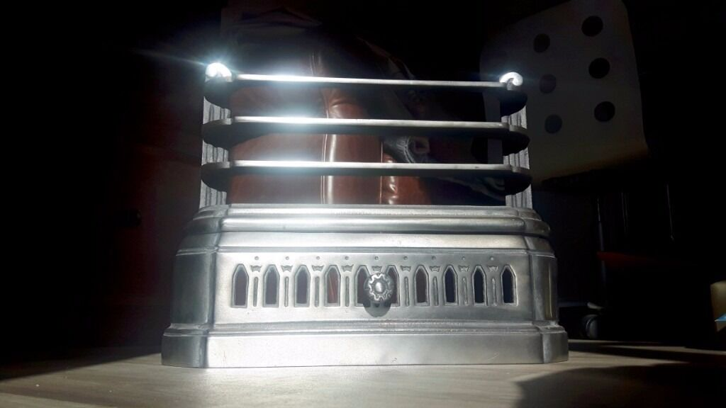 Fireplace Design fireplace grills : Cast Iron Fireplace Grills (New) | in Hackney, London | Gumtree