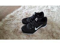 Nike flex TR5. Excellent condition