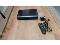DRX895WL-C, 2TB SKY HD BOX BUILT IN WIFI, GREAT COND, 3D ANYTIME ON DEMAND READY