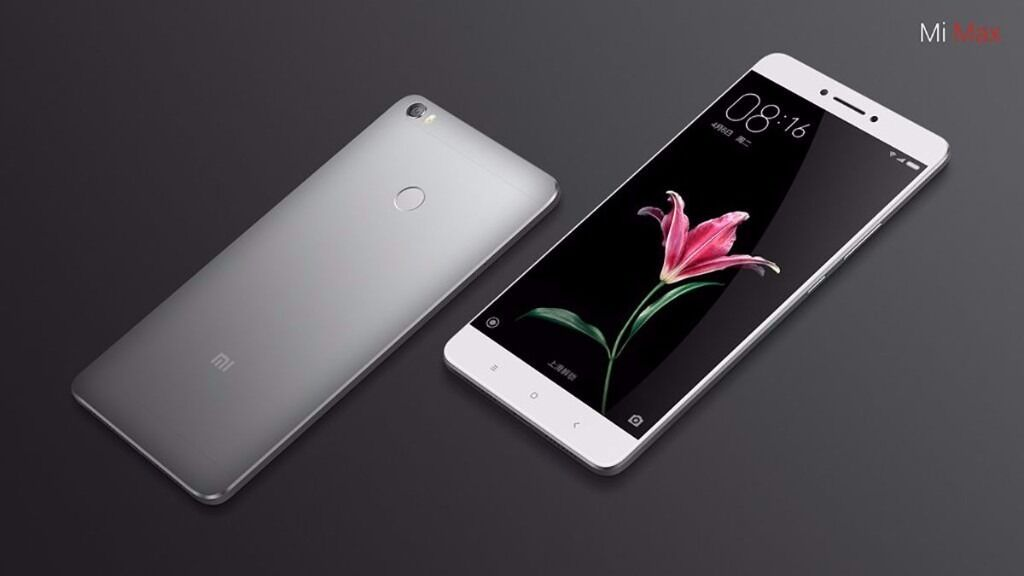 "Xiaomi Mi Max 6.44"" Dual SIM Smartphone Android 6 3GB RAM 32GB 16MP Camera, Silverin Canning Town, LondonGumtree - Xiaomi Mi Max 6.44"" Dual SIM Smartphone Android 6, 3GB RAM 32GB, MIUI 8, 16MP Camera for sale. I got it last week (can prove it with details) and it exceeded my expectations so much that I am purchasing the same model with 4GB RAM and 128GB storage..."