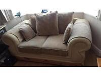 Free sofa suite 3 piece and 2 piece