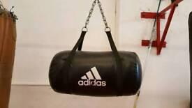 Punch bag adidas uppercut hook bag