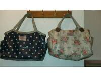 Cath Kidston handbags
