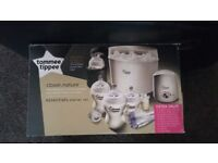Tommee Tippee Steriliser For Sale